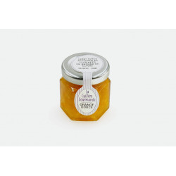 Confiture orange douce 50