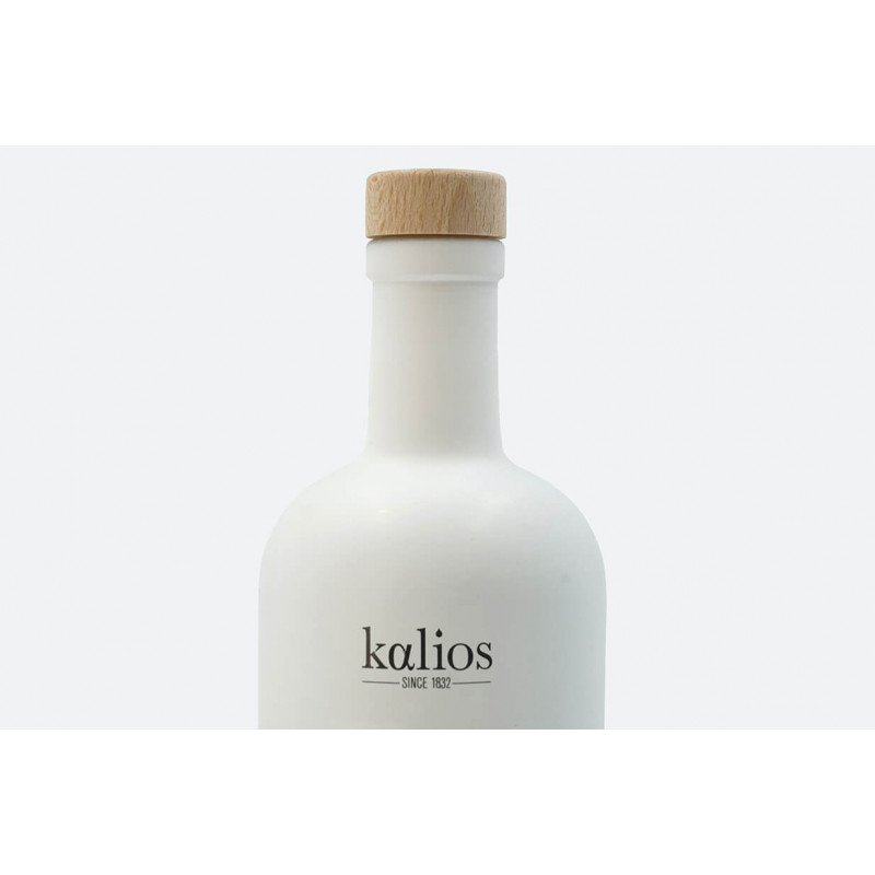 Huile d'olive extra vierge kalios