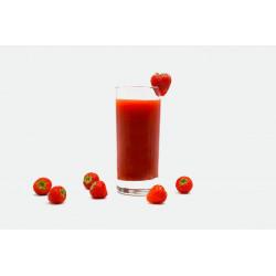 Nectar fraise alain milliat