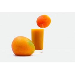 Nectar mangue alain milliat